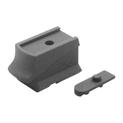 Mantis Tech Smart Sensor Performance Systems Magazine Rails - Ruger Lcp Magrail