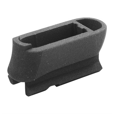 Mantis Tech Smart Sensor Performance Systems Magazine Rails - Sig Sauer P938 Magrail