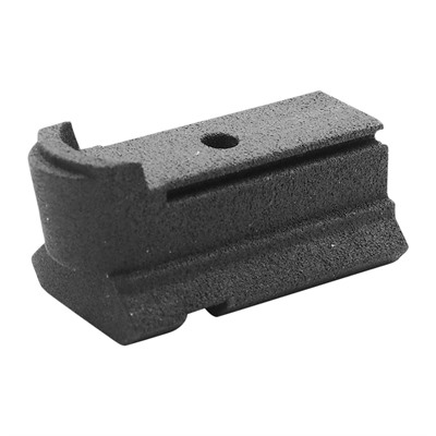 Mantis Tech Smart Sensor Performance Systems Magazine Rails - 1911 Wilson Combat 9mm Magrail