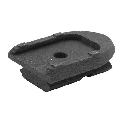 Mantis Tech Smart Sensor Performance Systems Magazine Rails - Walther Ppq M2 9mm Magrail
