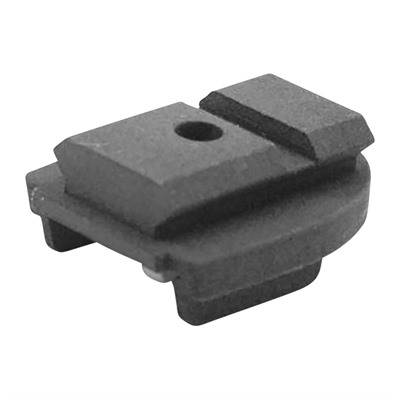 Mantis Tech Smart Sensor Performance Systems Magazine Rails - Sig Sauer P320 Magrail