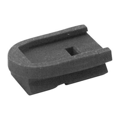 Mantis Tech Smart Sensor Performance Systems Magazine Rails - S&W M&P Shield .40 Magrail