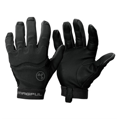 Magpul Patrol Gloves 2.0 - Patrol Glove 2.0 Black 2x-Large