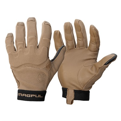 Magpul Patrol Gloves 2.0 - Patrol Glove 2.0 Coyote Small
