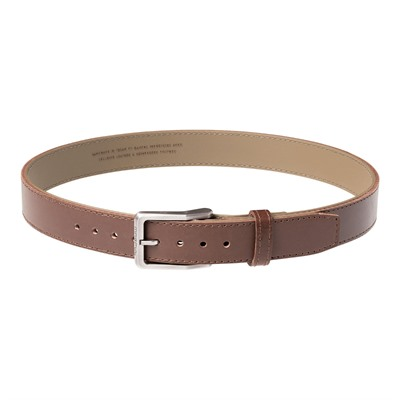 Magpul El Original Tejas Gun Belts 1.5 - El Original Tejas Gun Belt 1.5in 40in Chocolate