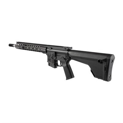 Stag Arms Stag 15 6mm Arc