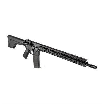 Stag Arms Stag 15 Spr 5.56