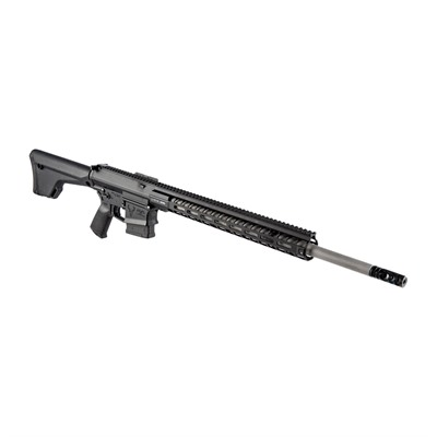 Stag Arms Stag 10 Marksman Lh 6.5 Creedmoor