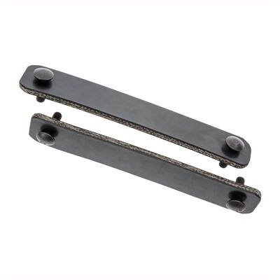 Caldwell Shooting Supplies Target Strap Plate Hanger Set With Hardware