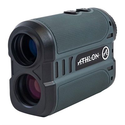 Athlon Optics Midas 1 Mile Rangefinder thumbnail