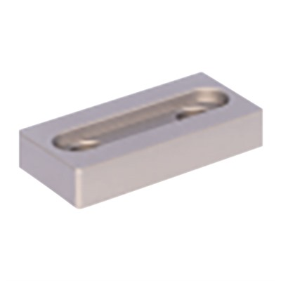 Badger Ordnance Condition One Arc Spacer Block