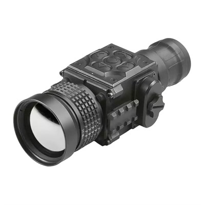 Agm Global Vision Compact Thermal Imaging Clip-On Sight