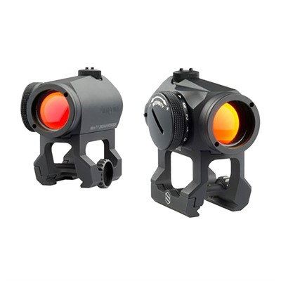 Scalarworks Aimpoint Micro Leap Mount
