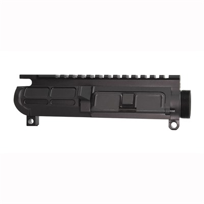 San Tan Tactical Ar-15 Pillar Lite Billet Upper Receiver