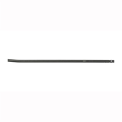 San Tan Tactical Ar-15 Gas Tubes Black Nitride - Ar-15 Gas Tube Intermediate Length Black