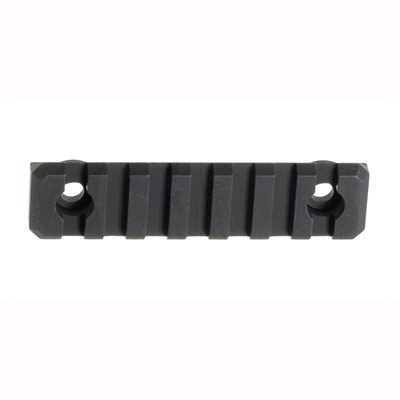 Troy Industries Q.A.R.S. Rail Sections - Qars Rail Section 3.2