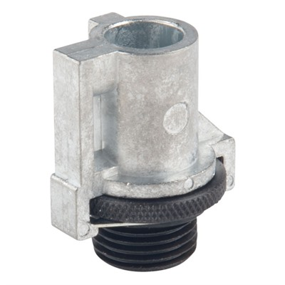 Auto-Disk Powder Measure Swivel Adapter