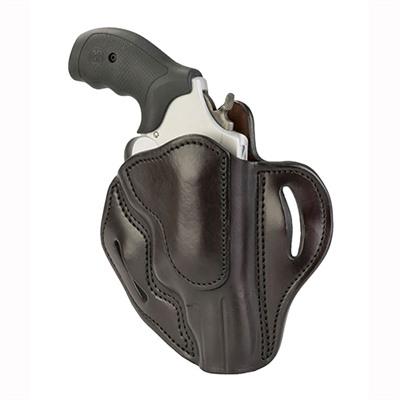 1791 Gunleather Revolver Holsters Governor thumbnail
