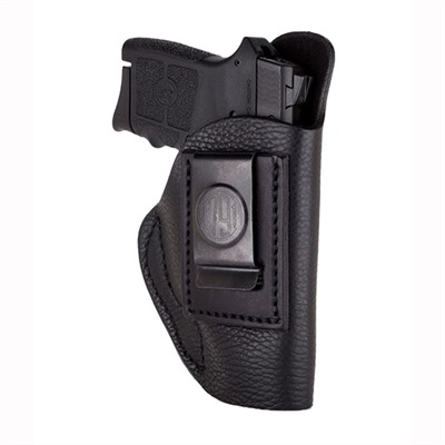 1791 Gunleather Smooth Concealment Holster Size 1