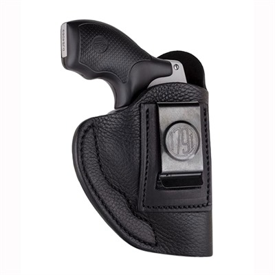 1791 Gunleather Holster Size 2