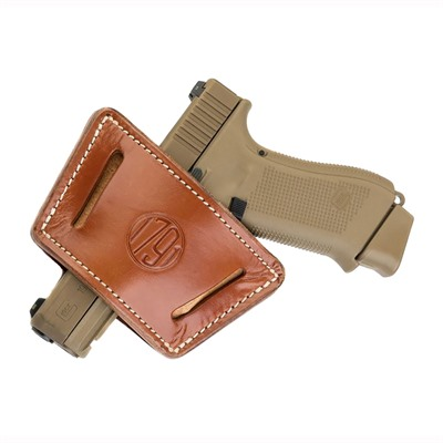 1791 Gunleather Uiw Holsters