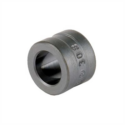 Rcbs Tungsten Coated Neck Sizing Bushing - 0.255