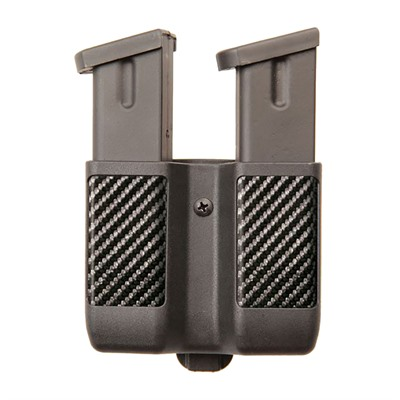 Blackhawk Double Mag Case For Double Stack Mags