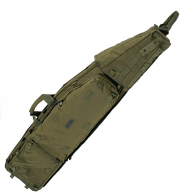 Blackhawk Industries Long Gun Drag Bag Olive Drab Online Discount