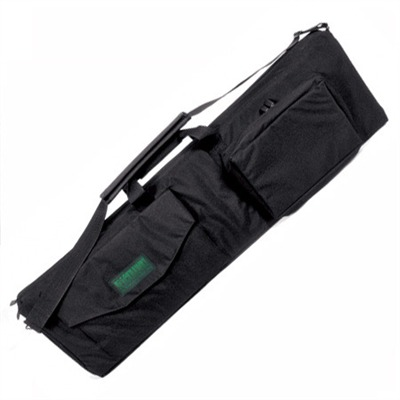 Blackhawk Padded Weapon Case - Padded Weapon Case, 38