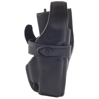 Duty Holster, Level Iii Retention, Glock 17