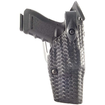Als Level Iii With Mid Ride Ubl Basket Weave Glock 17 19 22 U.S.A. & Canada