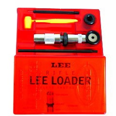 Lee Precision Loaders, Rifle - 30-06 Springfield Loader