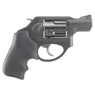 """Ruger Lcrx 357 Mag 1.87"""" 5 Shot Lcrx 357 Mag 1.87 5 Shot USA & Canada"""