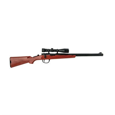 Bolt Action Rifle Bbq Ligther