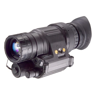 Atn Pvs14 Night Vision Monocular