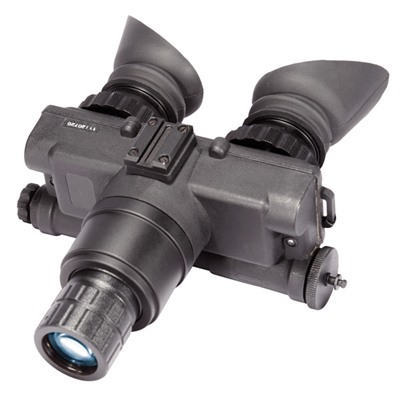 Nvg7 Night Vision Goggles