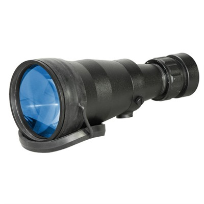 8x Lens For Nvg-7