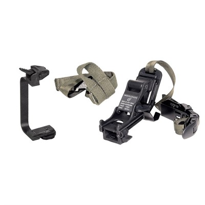 Nvg7 Mich Helmet Mount Kit