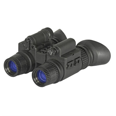 Atn Ps15 Night Vision Goggle - Atn Ps15-Hpt Night Vision Goggles