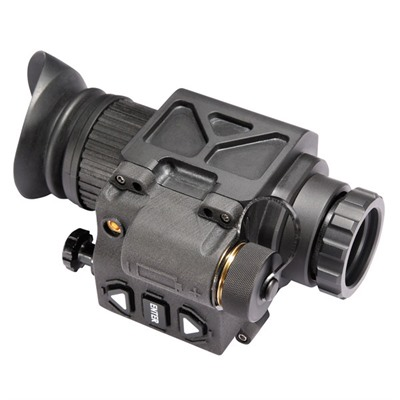 Ots-X Thermal Imaging Monocular