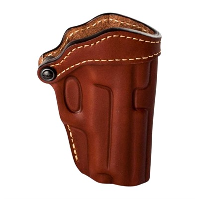 Hunter Company Open Top Holster With Tension Screw Adjustment Sig Sauer P229, P239 Open Top Holster W/Tension Adj