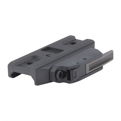 Aimpoint Comp Mr/M4s Mount - Aimpoint Compm4/M4s Mount