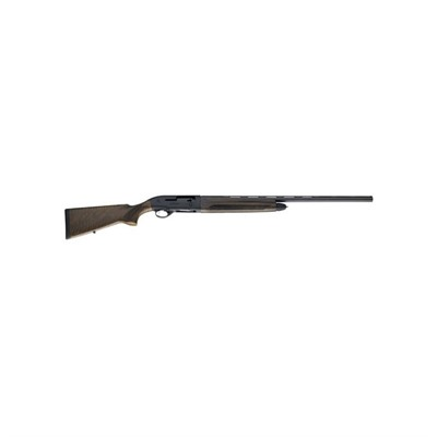 Beretta Usa A300 Outlander 28in 12 Gauge Blue Wood 3+1rd