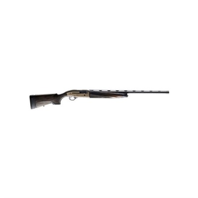 Beretta Usa A400 Xplor Action Bronze Kick-Off 28in 20 Gauge Blue 3+1rd