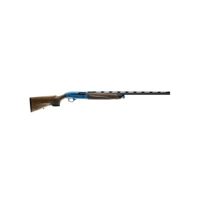 Beretta Usa A400 Xcel 30in 20 Gauge Blue 3+1rd