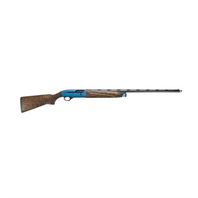 Beretta Usa A400 Xcel Sporting 30in 20 Gauge Blue 3+1rd