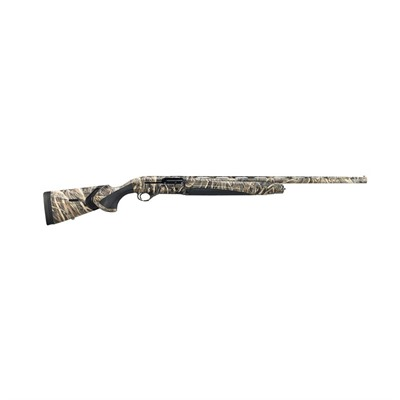 Beretta Usa A400 Xtreme 28in 20 Gauge Realtree Max-5 3+1rd