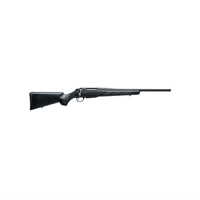 Tikka T3 Lite 22in 223 Remington Blue 4+1rd