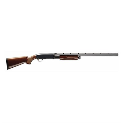 Browning Bps Hunter 28in 28 Gauge Blue 4+1rd