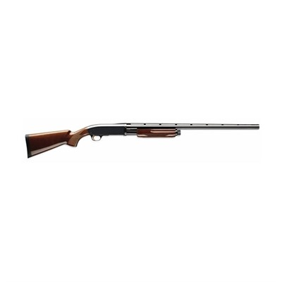 Browning Bps Hunter 26in 410 Bore Blue 4+1rd